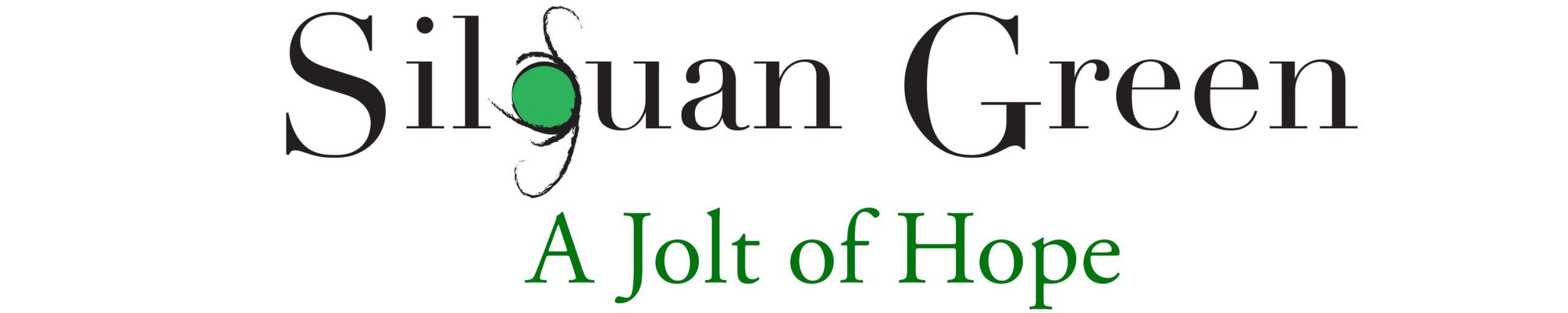Silouan Green
